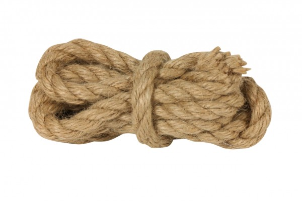 Jute Rope thick